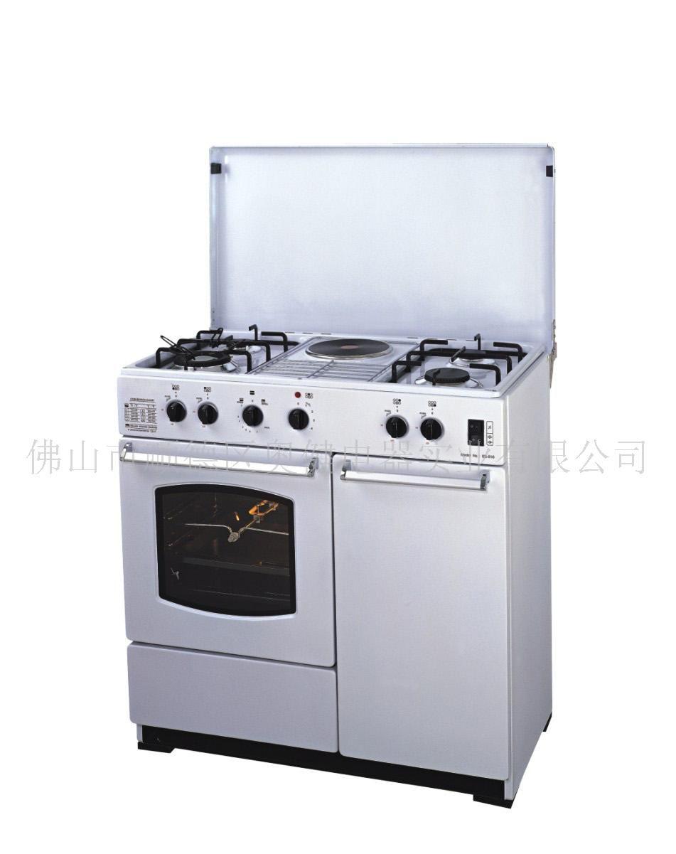 cjx2-1210烤箱接线图