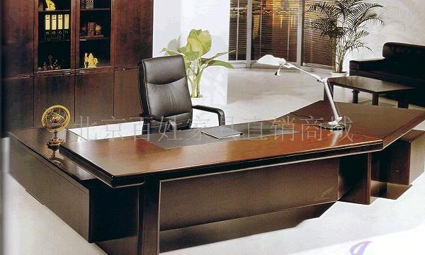 百姓办公家具/办公桌椅/屏风/文件柜/接待台/沙发/班台201088