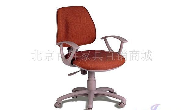 百姓办公家具/班台/屏风/文件柜/接待台/沙发/办公椅208029