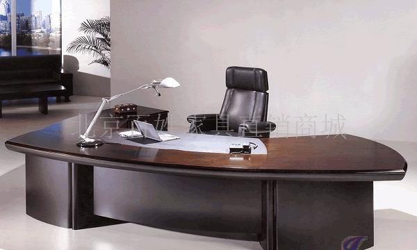 百姓办公家具/办公桌椅/屏风/文件柜/接待台/沙发/班台201023