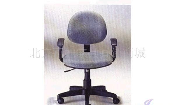 百姓办公家具/班台/屏风/文件柜/接待台/沙发/办公椅208022