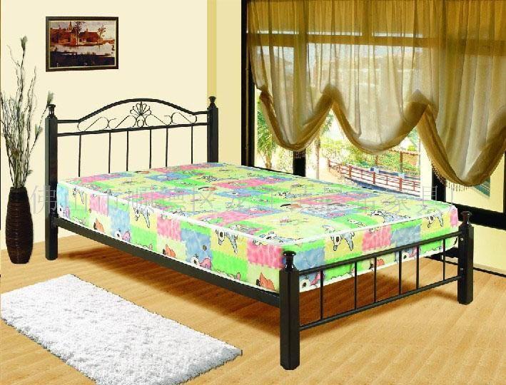 各类钢木床,双层床,学生床