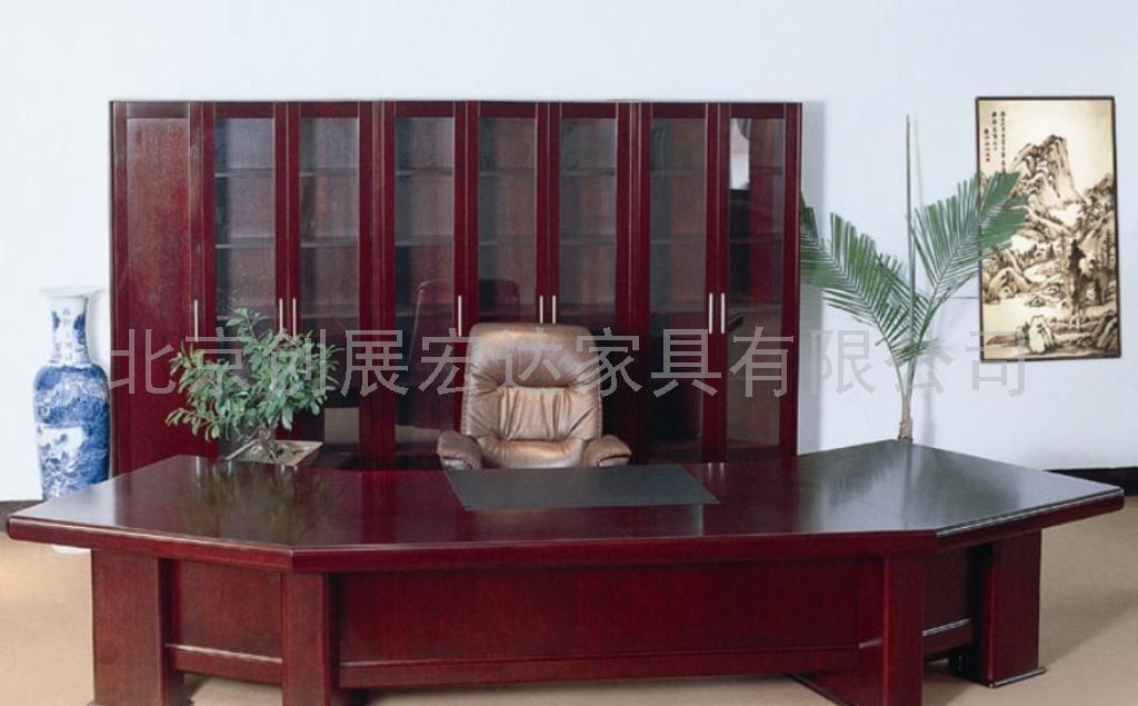 绿色健康办公家具,班台椅,会议桌椅,办公桌椅等