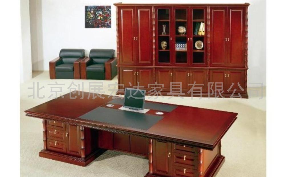 办公家具04