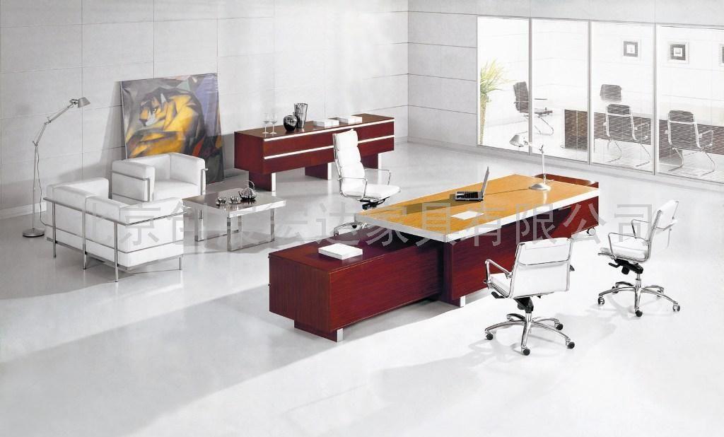 办公家具06