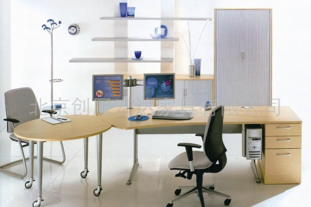 绿色健康办公家具,班台椅,会议桌椅,办公桌椅,学生桌椅等