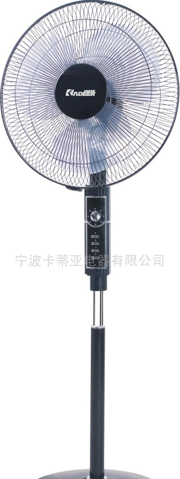 fs-40(f509)电风扇