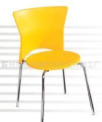 1802塑料椅