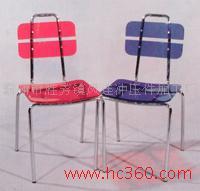 25号水晶椅