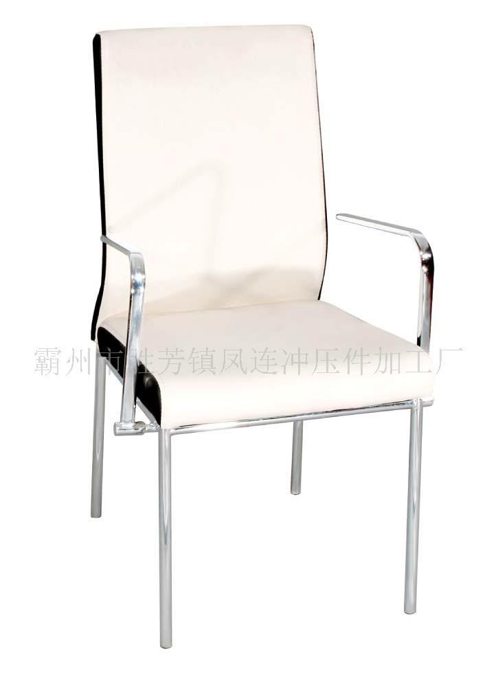 129休闲椅