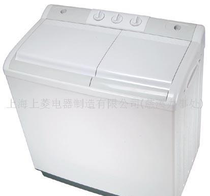 金羚双桶洗衣机 金羚洗衣机 金羚洗衣机电脑板图片