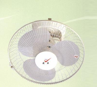 220v电风扇五线接线图