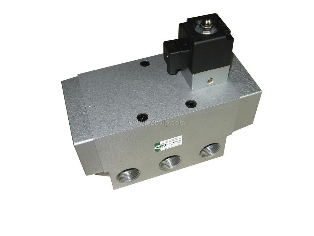 接线盒式使用电压:标准ac220v,dc24v,其它电压可选特殊选配:防爆电磁