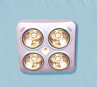 供应 家电,影音,专业灯光 卫浴电器 浴霸 订阅  产品/服务: 浴霸 品