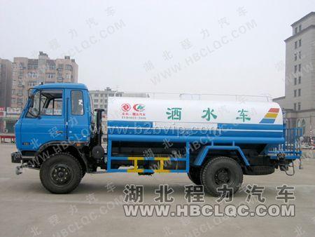 风145多功能洒水车(10-12吨),洒水车价格-供应东风145多功能洒