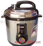 YBW60-100A1电压力锅