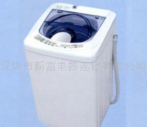 洗衣机 XQB60-818B