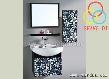 彩色不锈钢板,不锈钢蚀刻花纹橱柜板