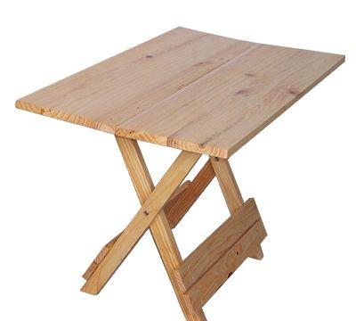松木餐台_客厅茶几_客厅家具