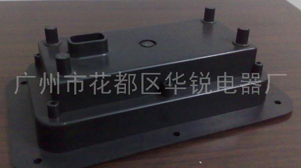 音箱接线盒