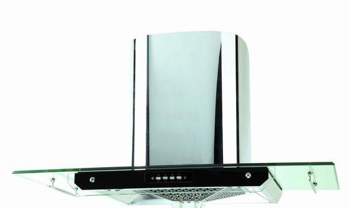 专业灯光 厨房电器 燃气灶具 订阅  产品/服务: 吸油烟机 品 牌: 荣星