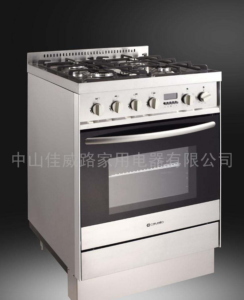 烤箱 电烤箱 厨房电器