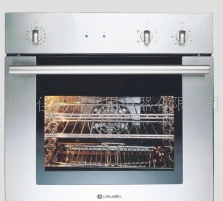 KWS35A-C�h炉 烤箱