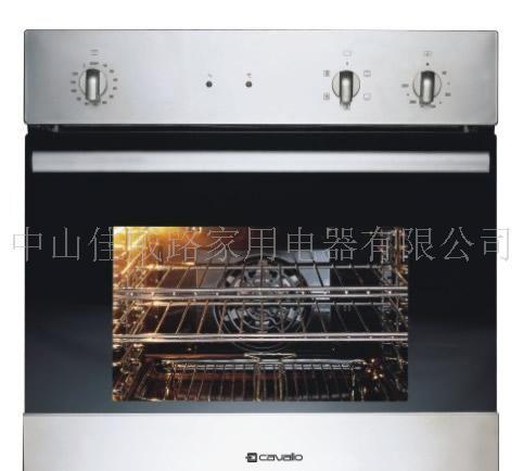 KWS35A-A烤箱