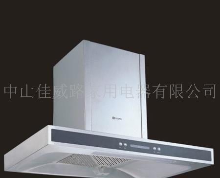 CXW238DT960-01抽油烟机 家用电器