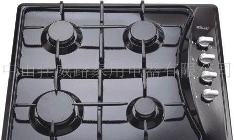 JZ20Y46QAB厨房电器 欧式炉具