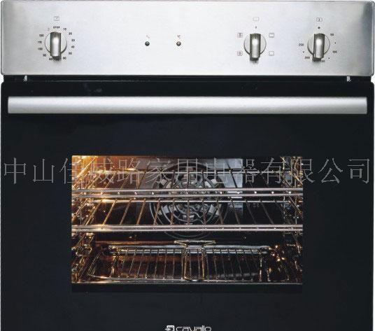 KWS35A-N烤箱 厨房电器