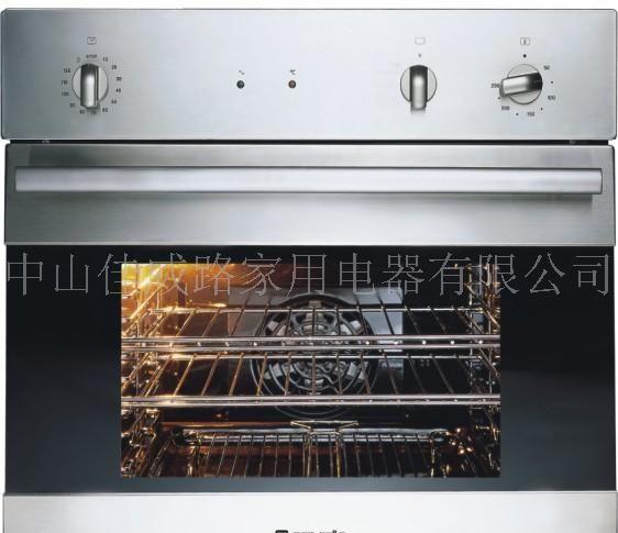 KWS60A-B烤箱 电烤箱 畅赢2008