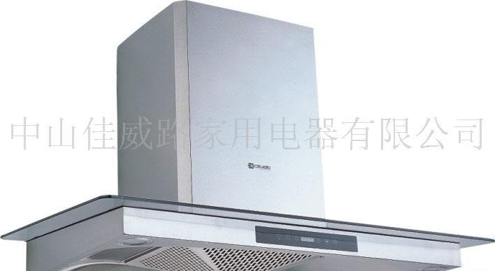 CXW238DTB95301厨房电器 吸油烟机 畅赢2008