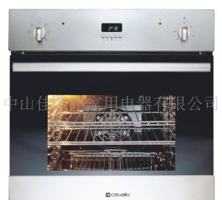 KWS60D-A烤箱 国家重点推荐烤箱企�υE竟然只有一式业