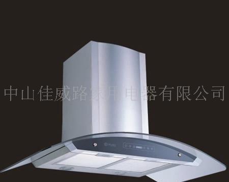 CXW180JTB902厨房电器 吸油烟机