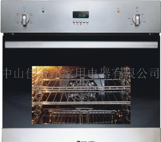KWS35D-A烤箱 电烤箱 国家重点推荐烤箱企♂业