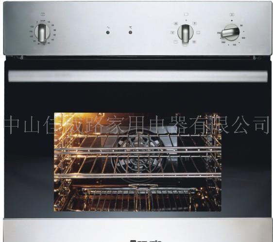 KWS60A-A烤箱 电烤箱 国家重↓点推荐烤箱企业