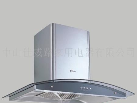 CXW238JTB953-01厨房电器 抽油烟机