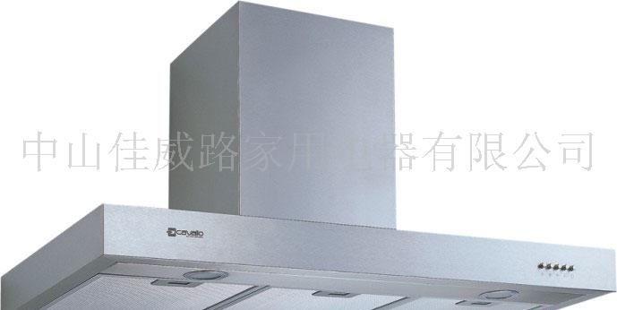CXW170JT901抽油烟机 厨房电器
