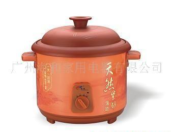 紫砂锅,电热水壶,精美水杯,广告杯,榨汁机,早餐吧等.