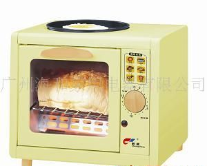 早餐吧,电热水壶,精美水杯,广告杯,紫砂锅,榨汁机等.