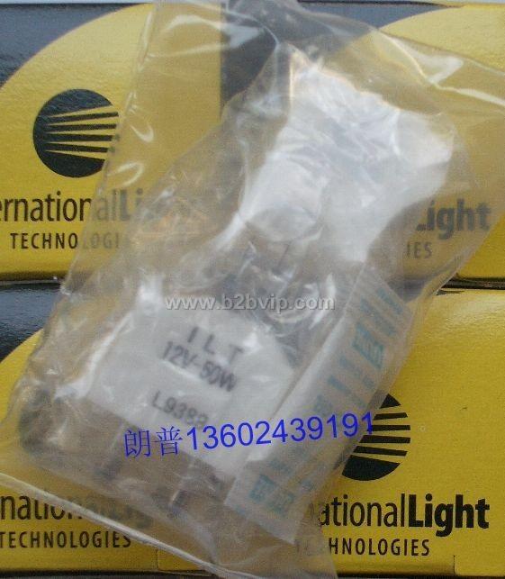 迈瑞生化仪灯泡l9389高清图片