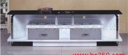 新款板式拆装电视柜,视听柜,影视柜,地柜