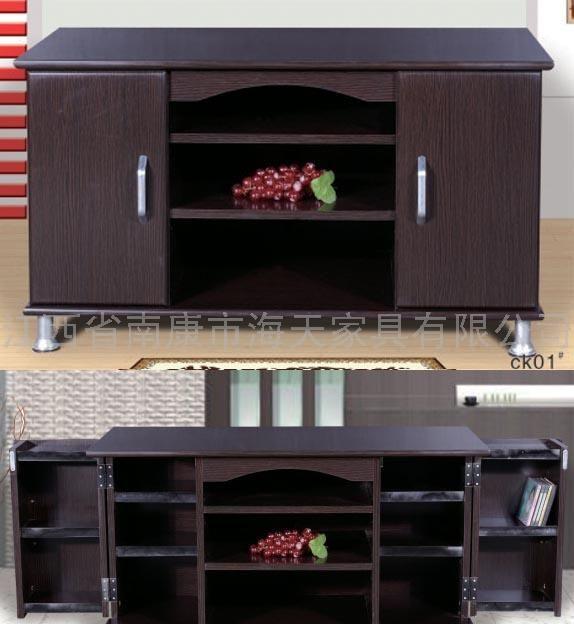 新款书柜电视柜,影视柜,视听柜,家具
