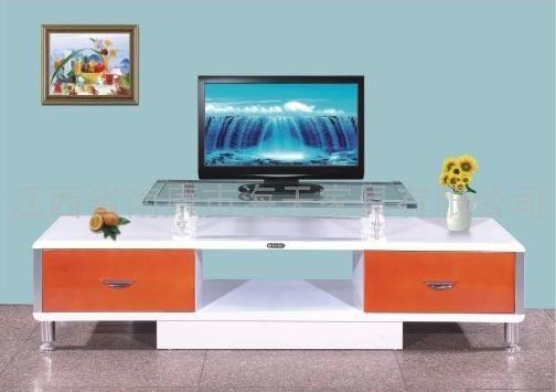 板式家具,电视柜,地柜,视听柜