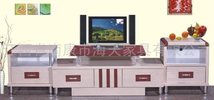 电视柜,影视柜,板式家具,拆装家具,视听柜