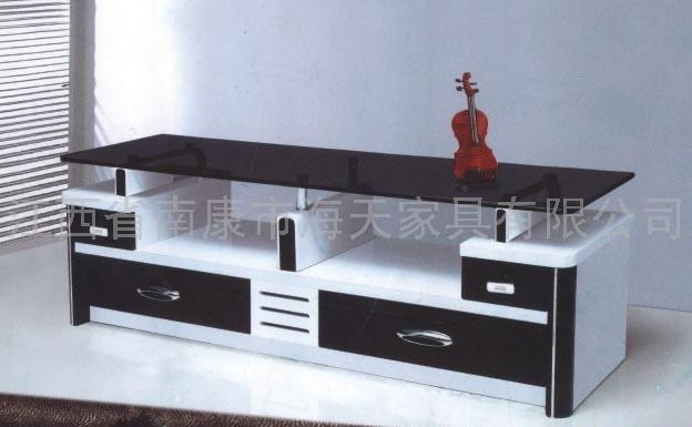 电视柜,板式拆装家具,影视柜,视听柜