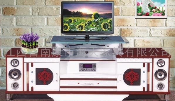 批发影视柜,电视柜,地柜,音响柜,新款板式拆装家具