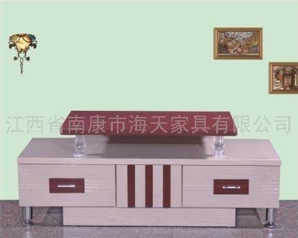 客厅家具,电视柜,影视柜,视听柜,地柜