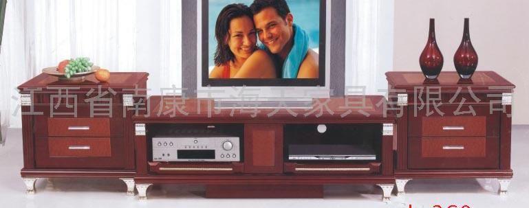 电视柜,地柜,音响柜,新款板式家具